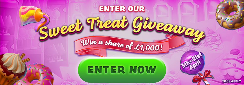 sweet-treat-giveaway