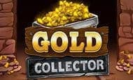 Gold Collector